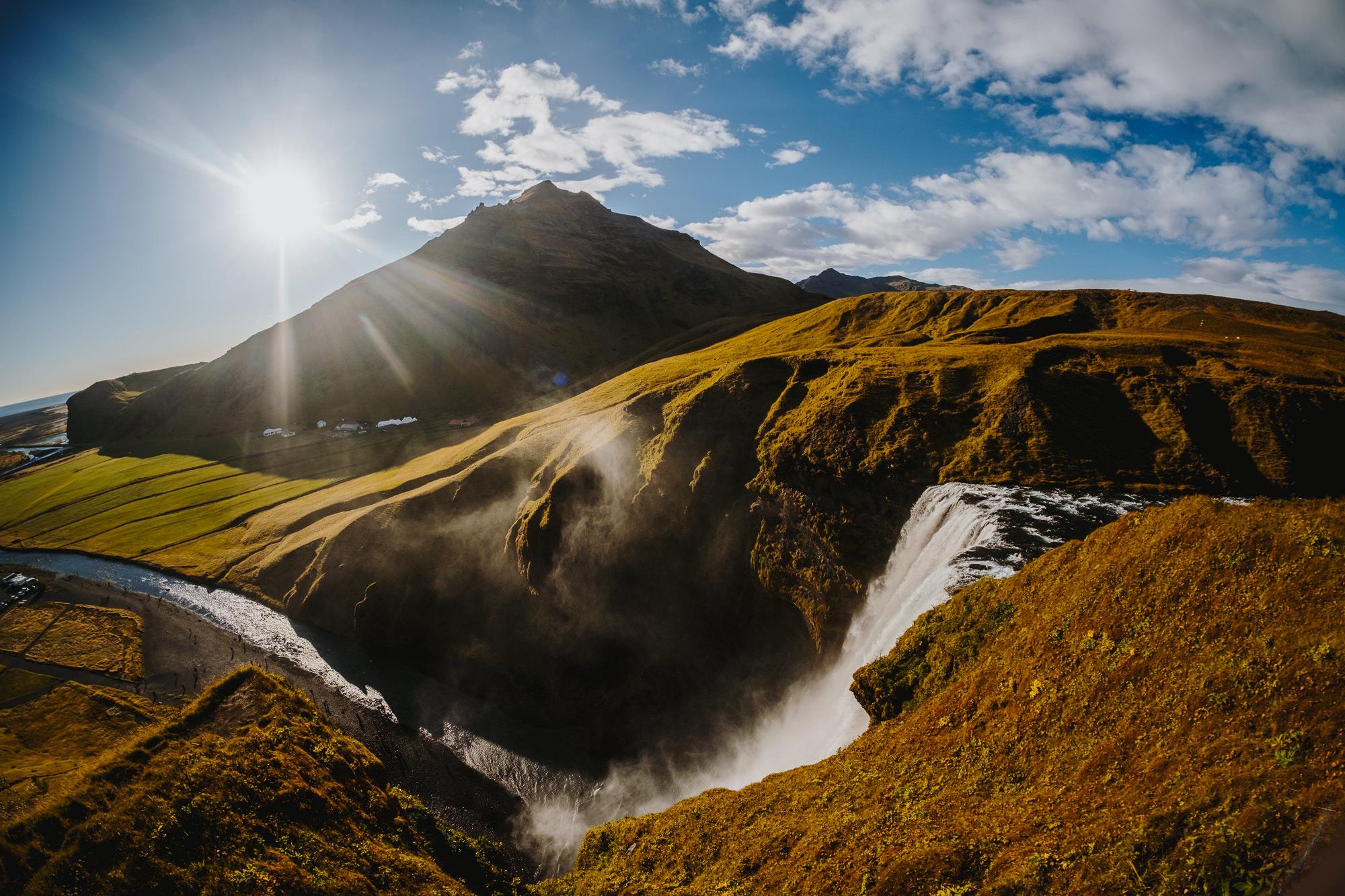 iceland.vik.reykjavik.elopement.©2018mileswittboyer-34.jpg