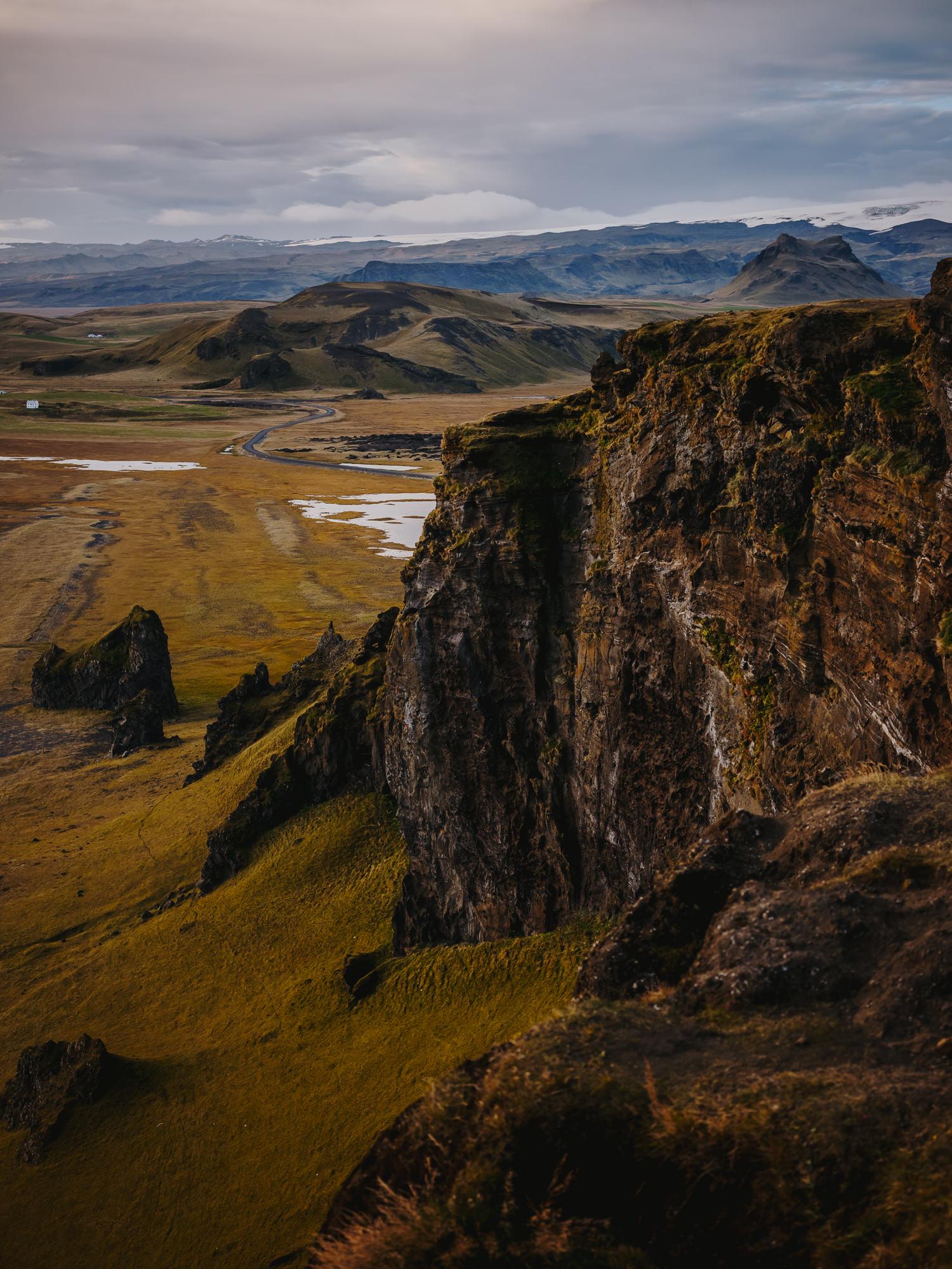 iceland.vik.reykjavik.elopement.©2018mileswittboyer-35.jpg