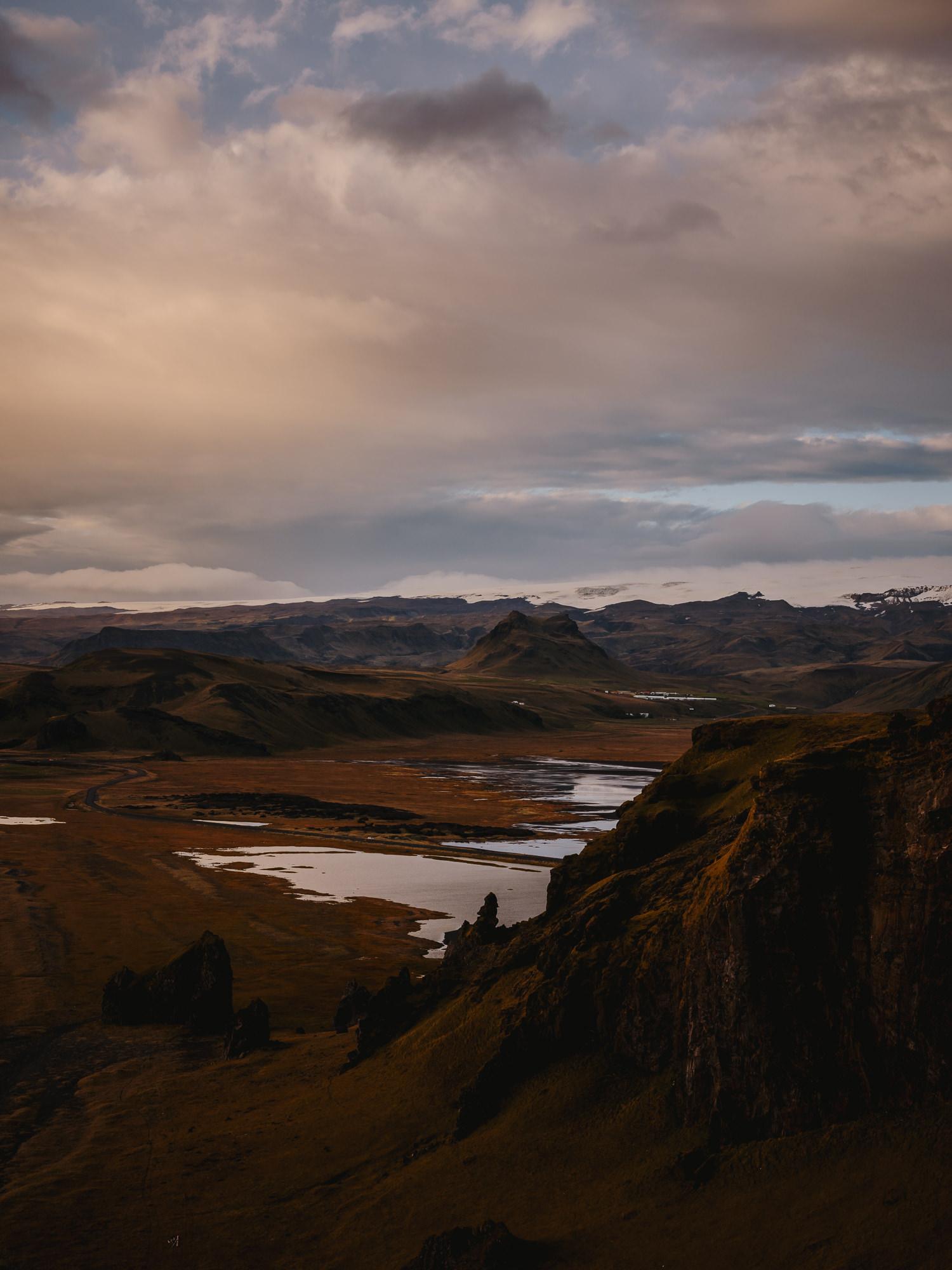 iceland.vik.reykjavik.elopement.©2018mileswittboyer-36.jpg