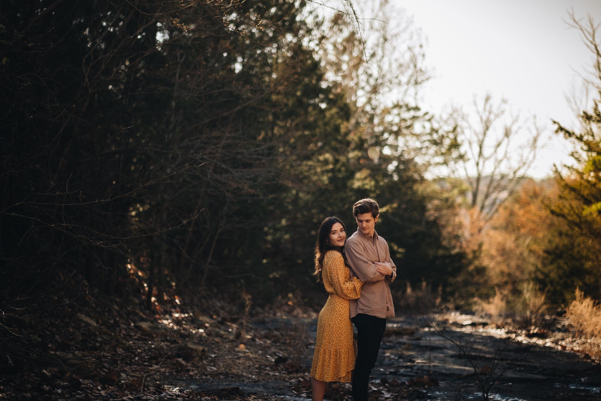 Kassy+Coleman.Engagement.2019mileswittboyer-1.jpg