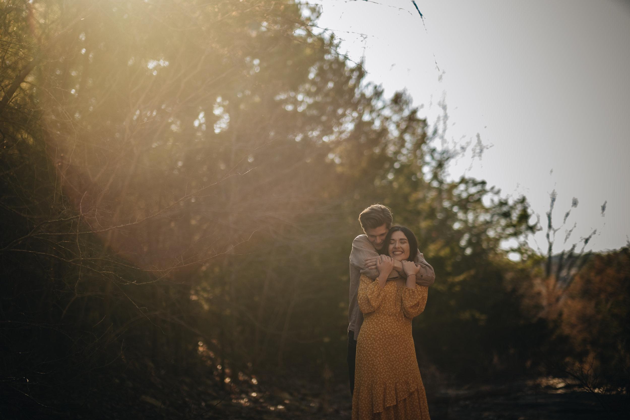 Kassy+Coleman.Engagement.2019mileswittboyer-3.jpg
