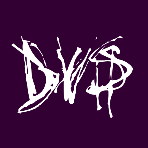 cropped-logo-inverted.png