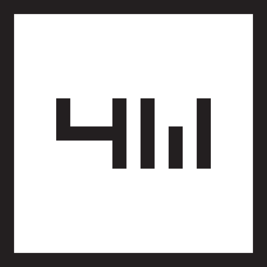 4WEED_logotipo-6.jpg