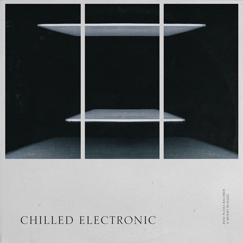 Chilled Eletronic (Spotify Playlist cover #1).png