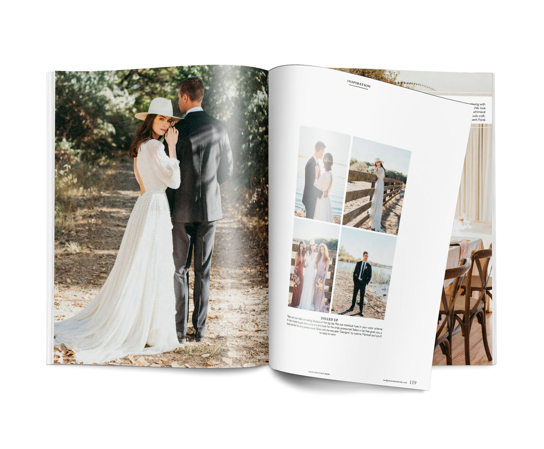 page-4+copy.jpg