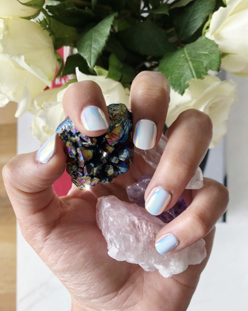 Sabi+Crystals.png
