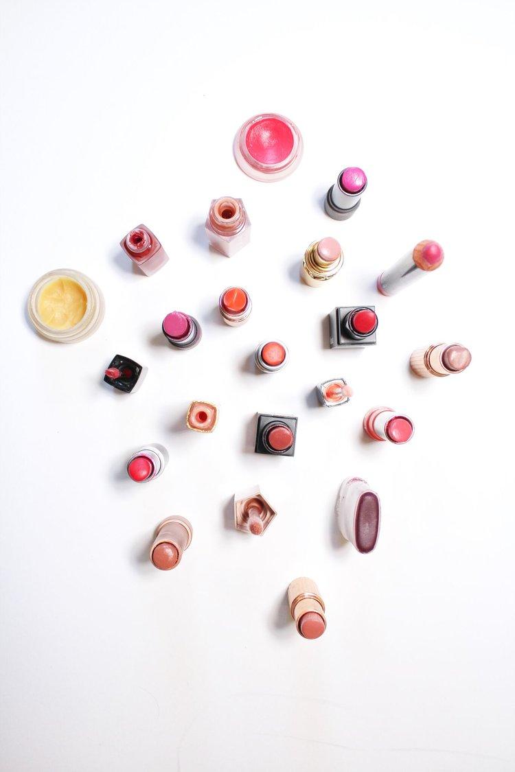 Lipsticks (1).jpg