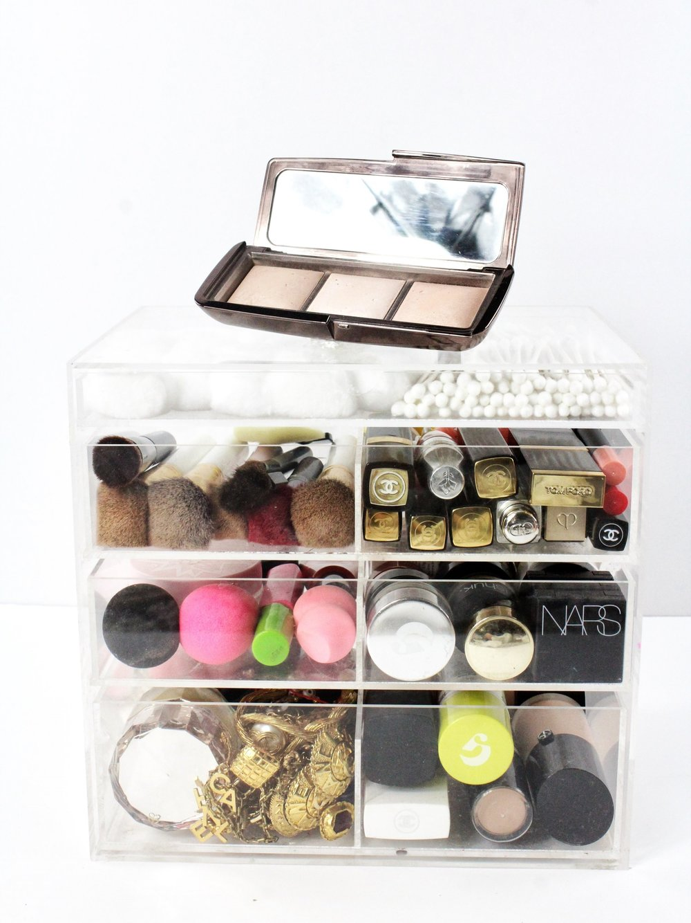 Hourglass+Ambient+Lighting+Powder+Palette+Top+of+the+Tower.jpg