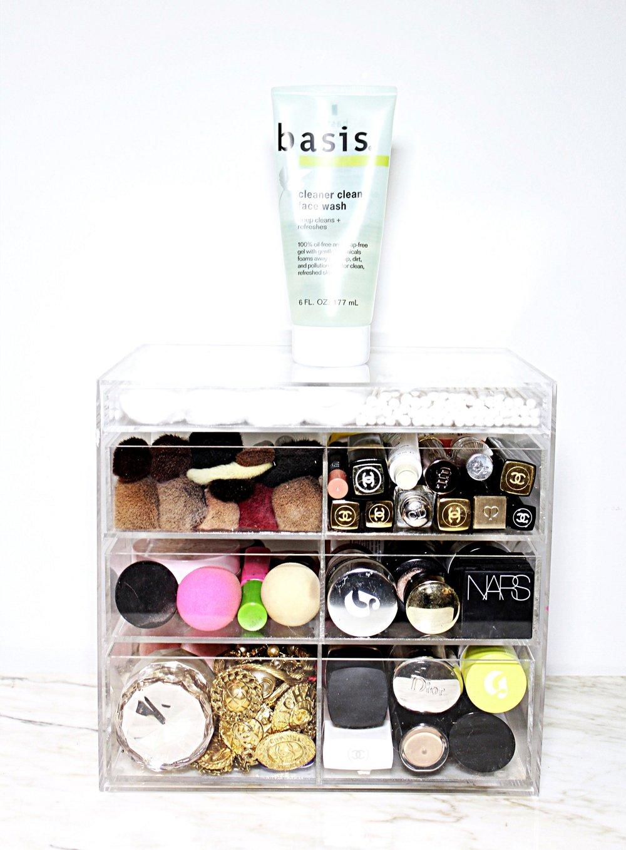 BASIS_+CLEANER+CLEAN+FACE+WASH (1).jpg