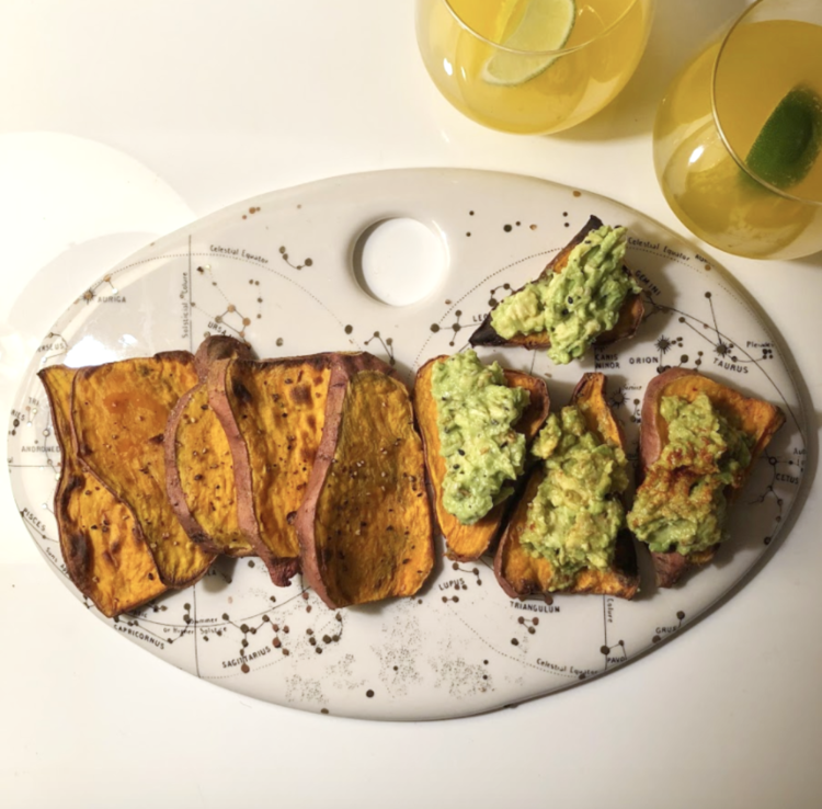 Sweet+Potato+Avocado+Toast.png