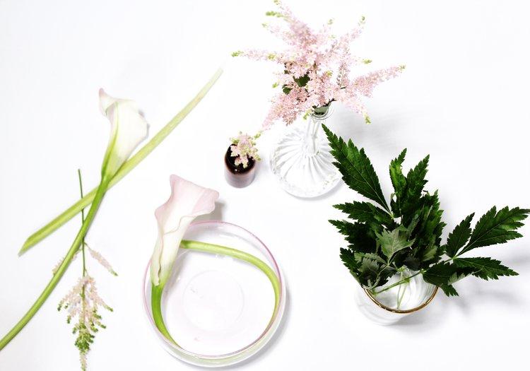 Flowers (1).jpg