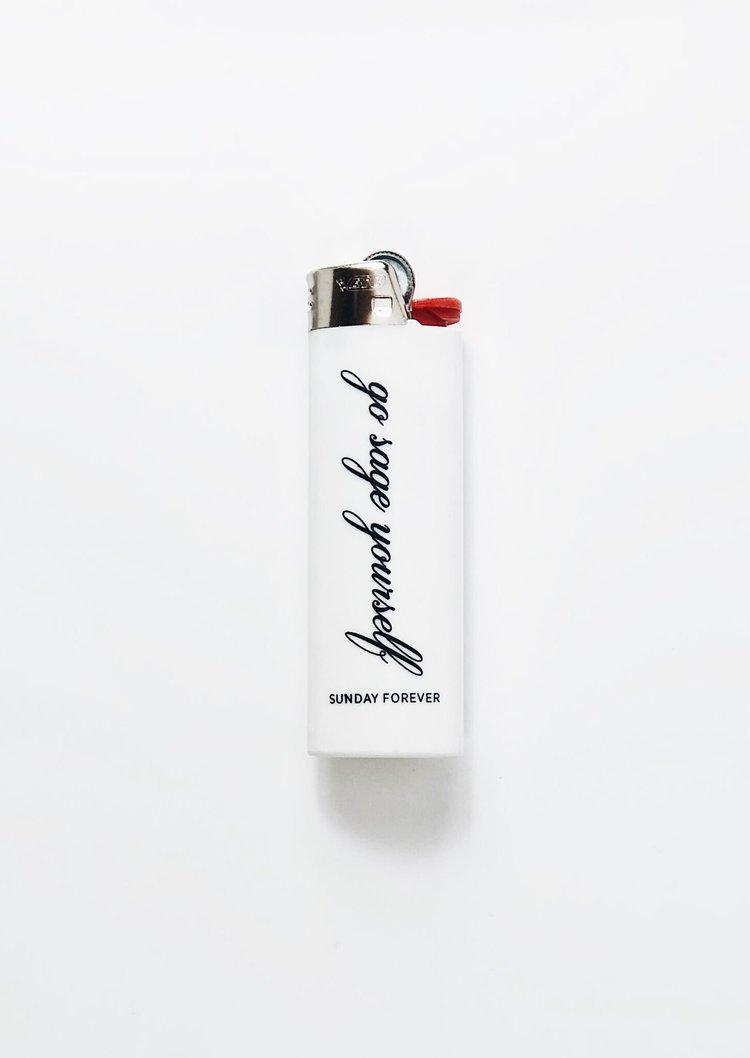 Wallpaper+Wednesday+Go+Sage+Yourself+Lighter.jpg