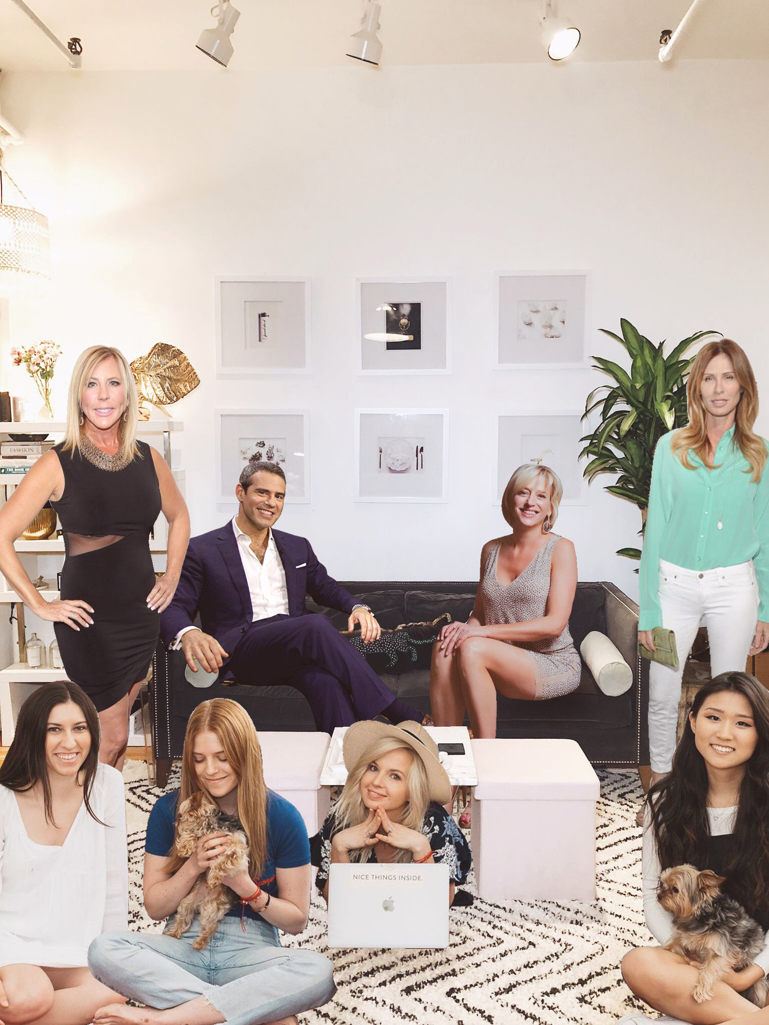 The+Real+Lessons+I+Learned+From+the+Real+Housewives+The+Sunday+Issue.jpg