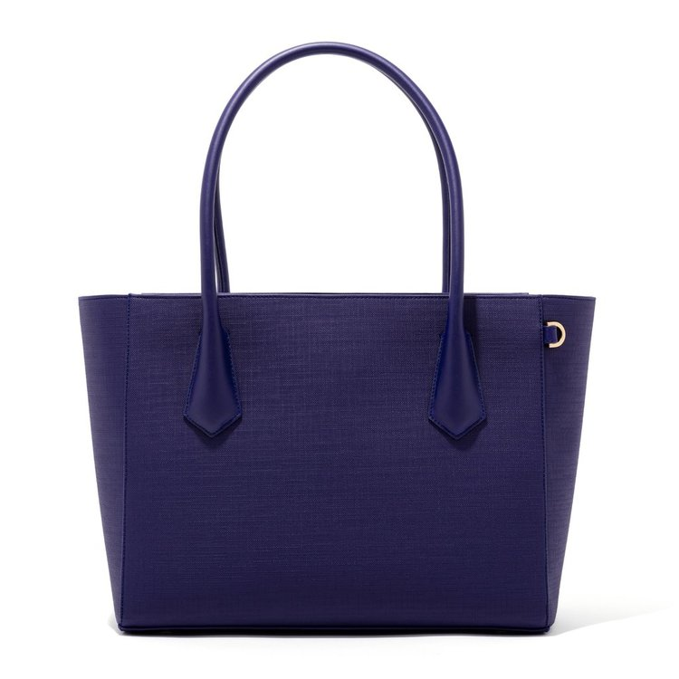The+Legend+Tote+by+Dagne+Dover.jpg
