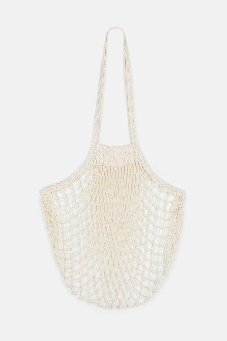 Filt+Large+Net+Bag+Natural.jpg