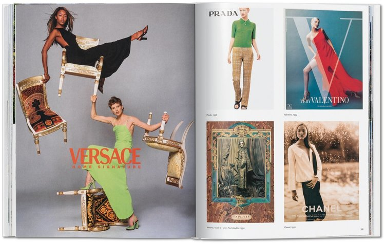 Taschen+All+American+Ads+of+the+90s.jpg