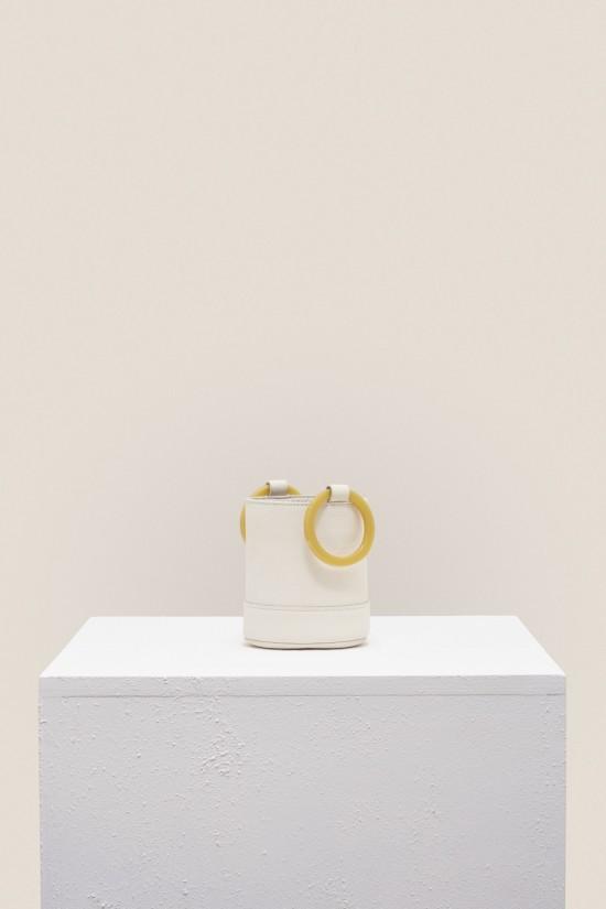 Simon+Miller+Bonsai+15cm+Bag.jpg