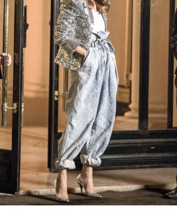 Image:  Vogue.globo.com  via  Pinterest