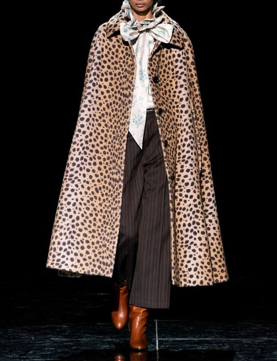 IMAGE: Marc Jacobs,  Fashionista  via  Pinterest