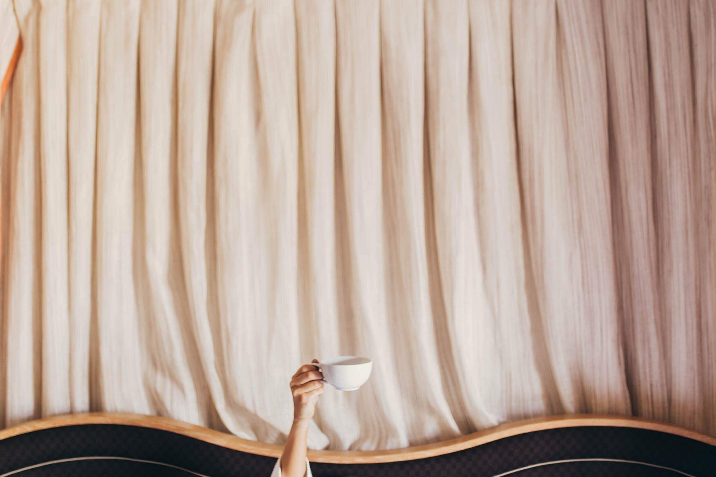 Image:  thefashionhour.com  Via  Pinterest