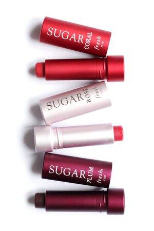 Fresh Sugar Lip Balm.jpg