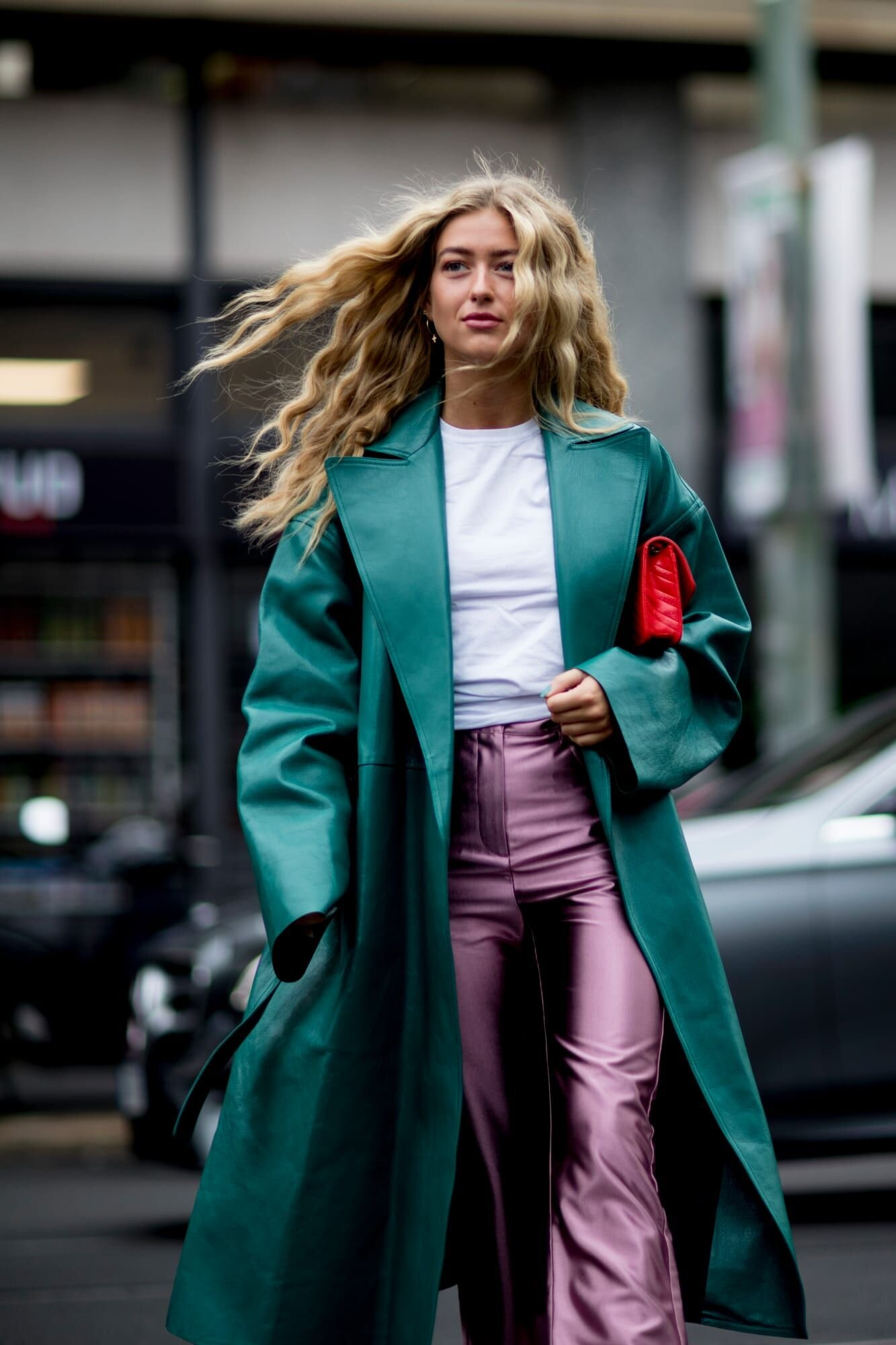 The 24 Best Beauty Street Style Looks From Milan Fashion Week.jpg