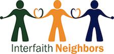 IFN-Logo-No-Slogan-Hi.jpg