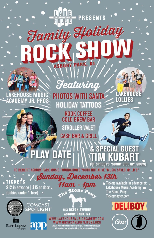 familyholidayrockshow_poster-11-18-2015.png