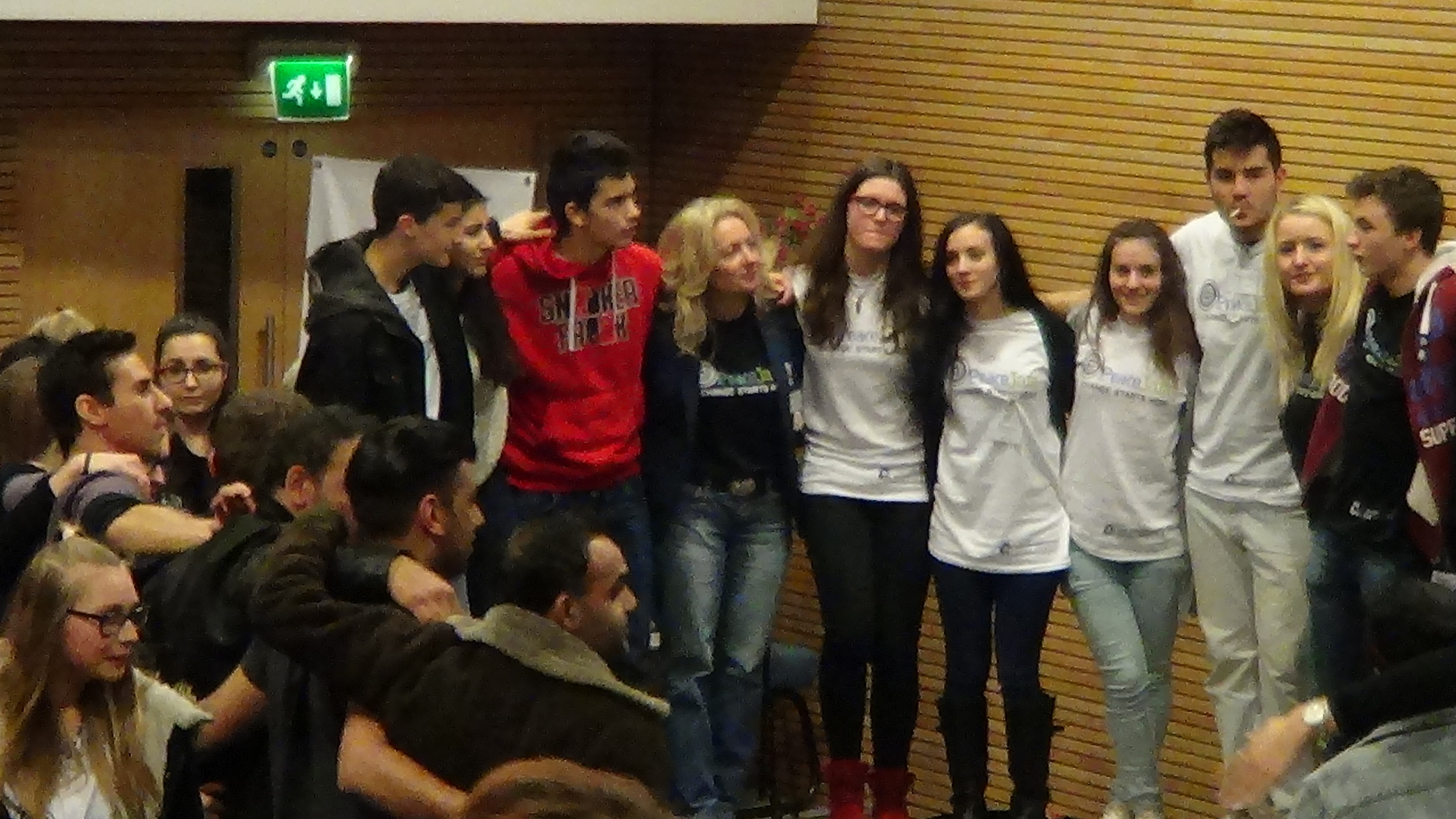 THE END OF AN INSPIRING PEACE  JAM YOUTH CONFERENCE!.JPG
