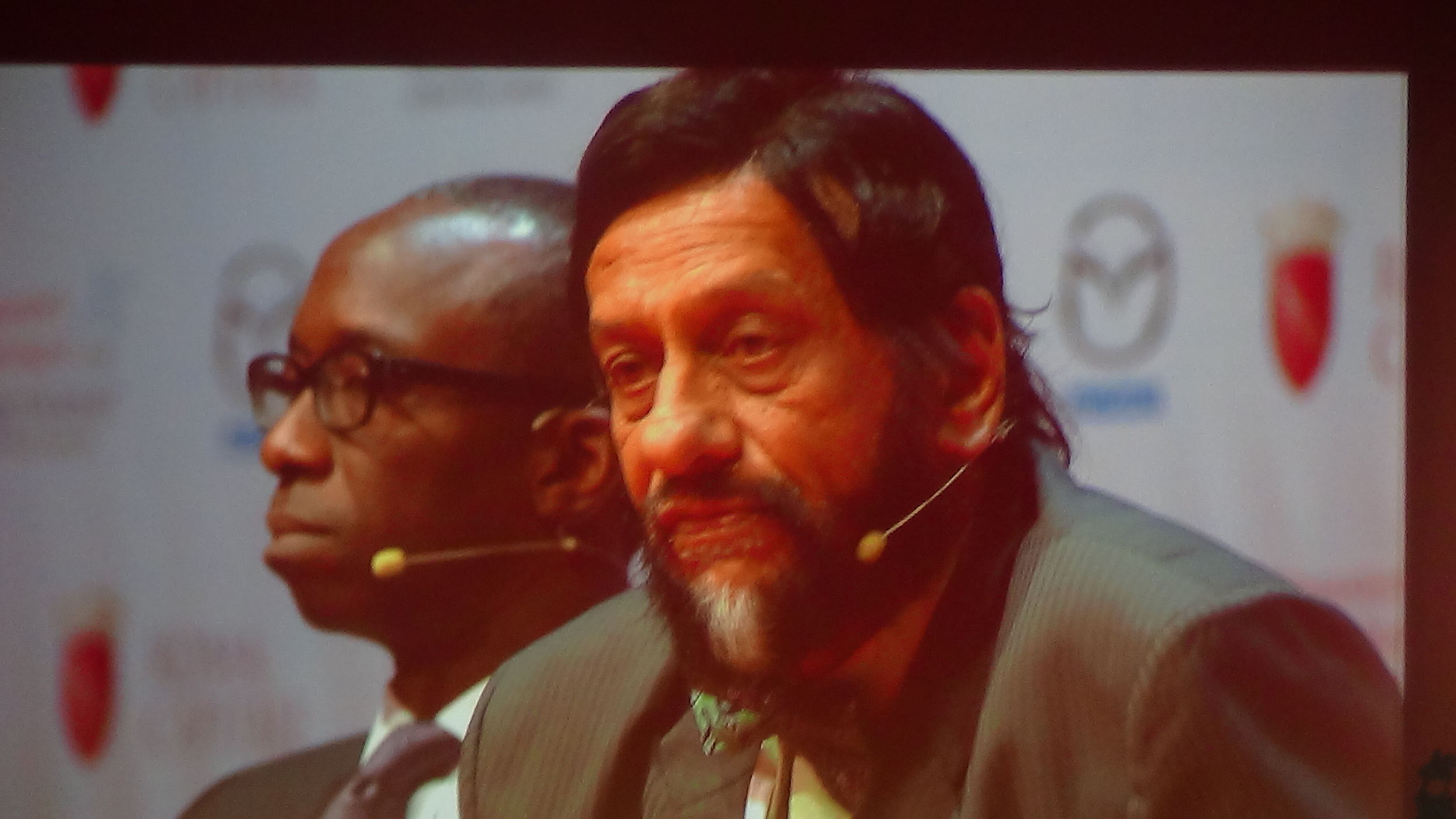 RAJENDRA PACHAURI CHAIRMAN, INTRGOVERNMENTAL PANEL OF CLIMATE CHANGE.JPG