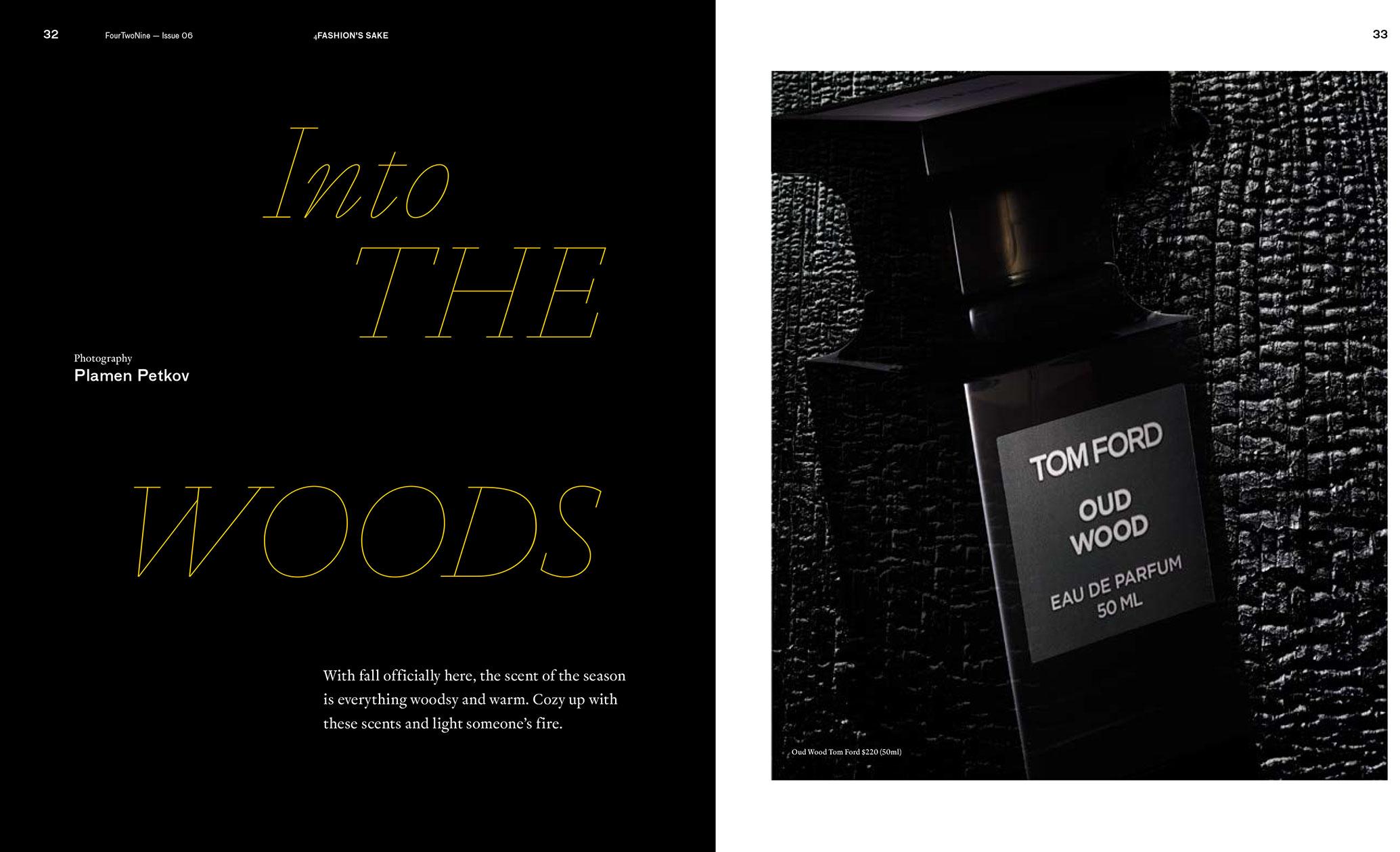 Fragrance429_a.jpg