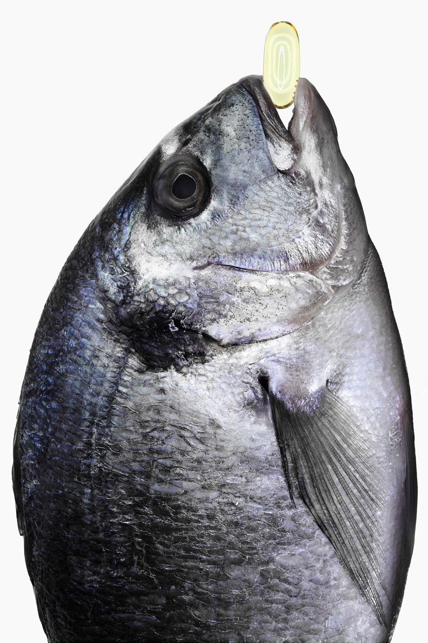 PlamenPetkov_MEDICAL_Fish_Pill_BF_0172_FL.jpg