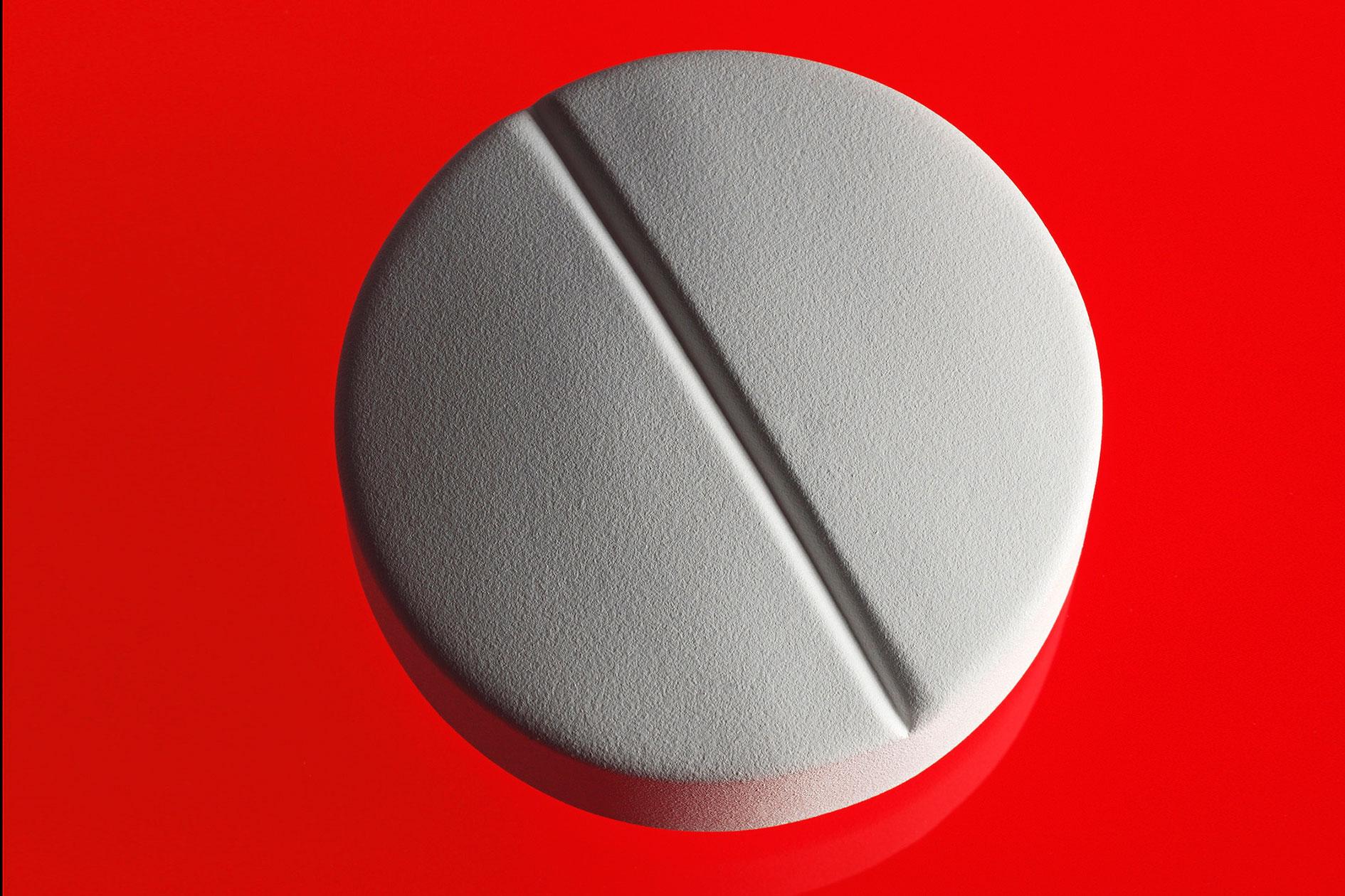 PlamenPetkov_MEDICAL_Pill_H_0001_FF.jpg