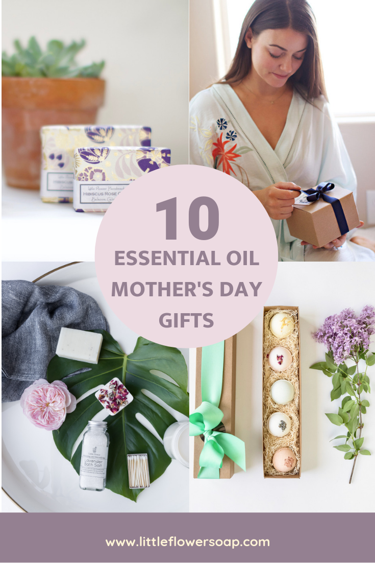 great mothers day gift ideas essential oil gift boxes handmade soap and spa goods.png