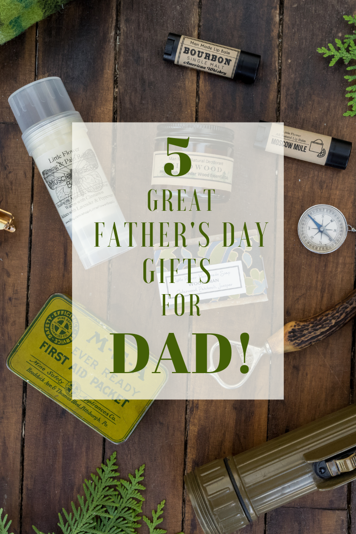 Father's Day gift ideas, Gifts for Dad - Grooming gifts for men