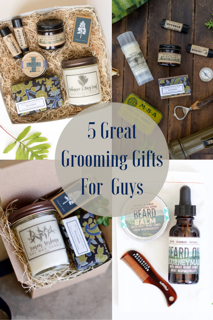 Gifts for Dad, Gifts for dad from daughter. gift ideas for dad. gift ideas for father's day.  Grooming gifts for men