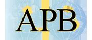 Speaking Engagements:  American Program Bureau One Gateway Center, Suite 751 Newton, Massachusetts 02458 (617) 965-6600