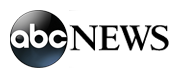 ABC News  147 Columbus Ave.  New York, NY 10023 212-456-7777  What Would You Do?
