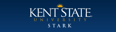 Kent State University at Stark's Featured Speakers Series brings national and international experts in civil rights, politics, education, environmental activism, literature and arts to campus.