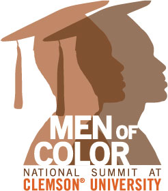 Closing the Achievement Gap for African-American and Hispanic Males April 27–28, 2017