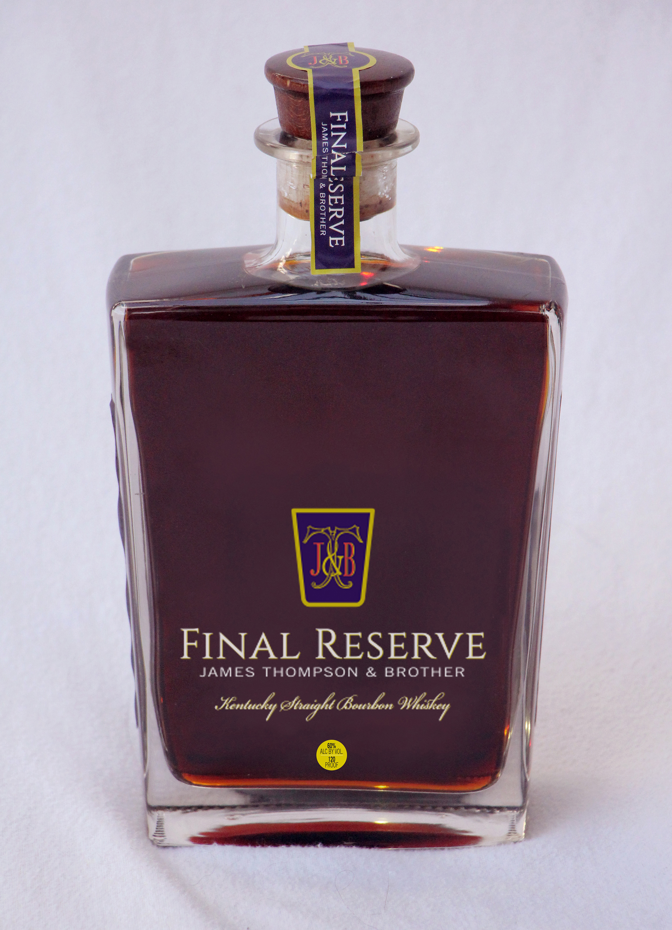 Final Reserve BottleIMG_9253.jpg
