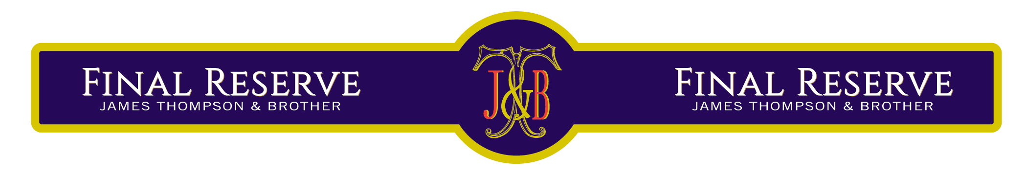JT&B Final Reserve Seal Label Art1-01.png