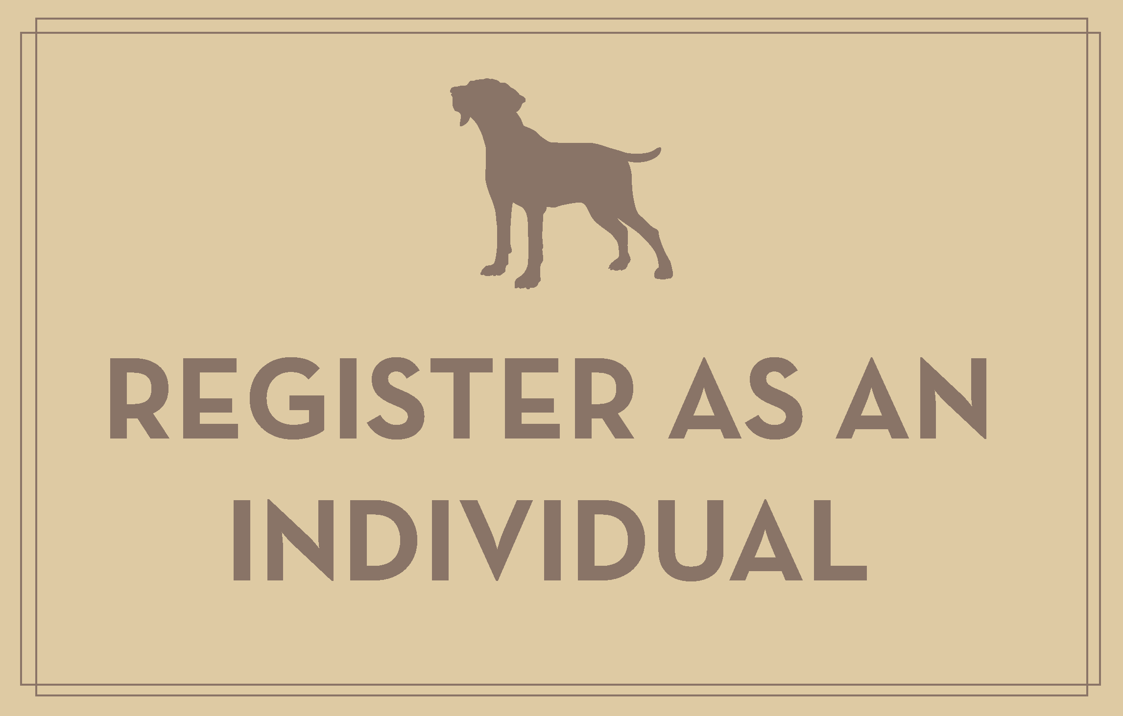 individual registration rectangle_Group RSVP.png