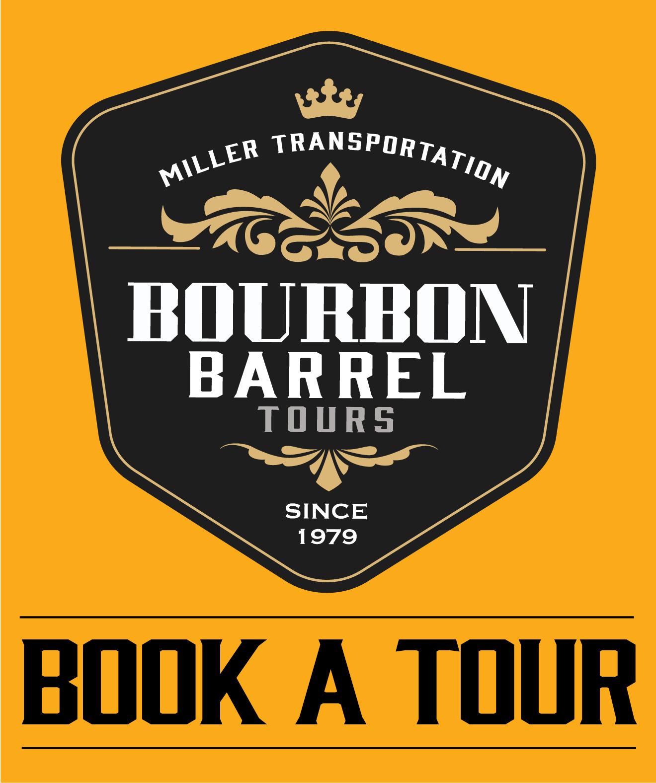 book a tour-02.png