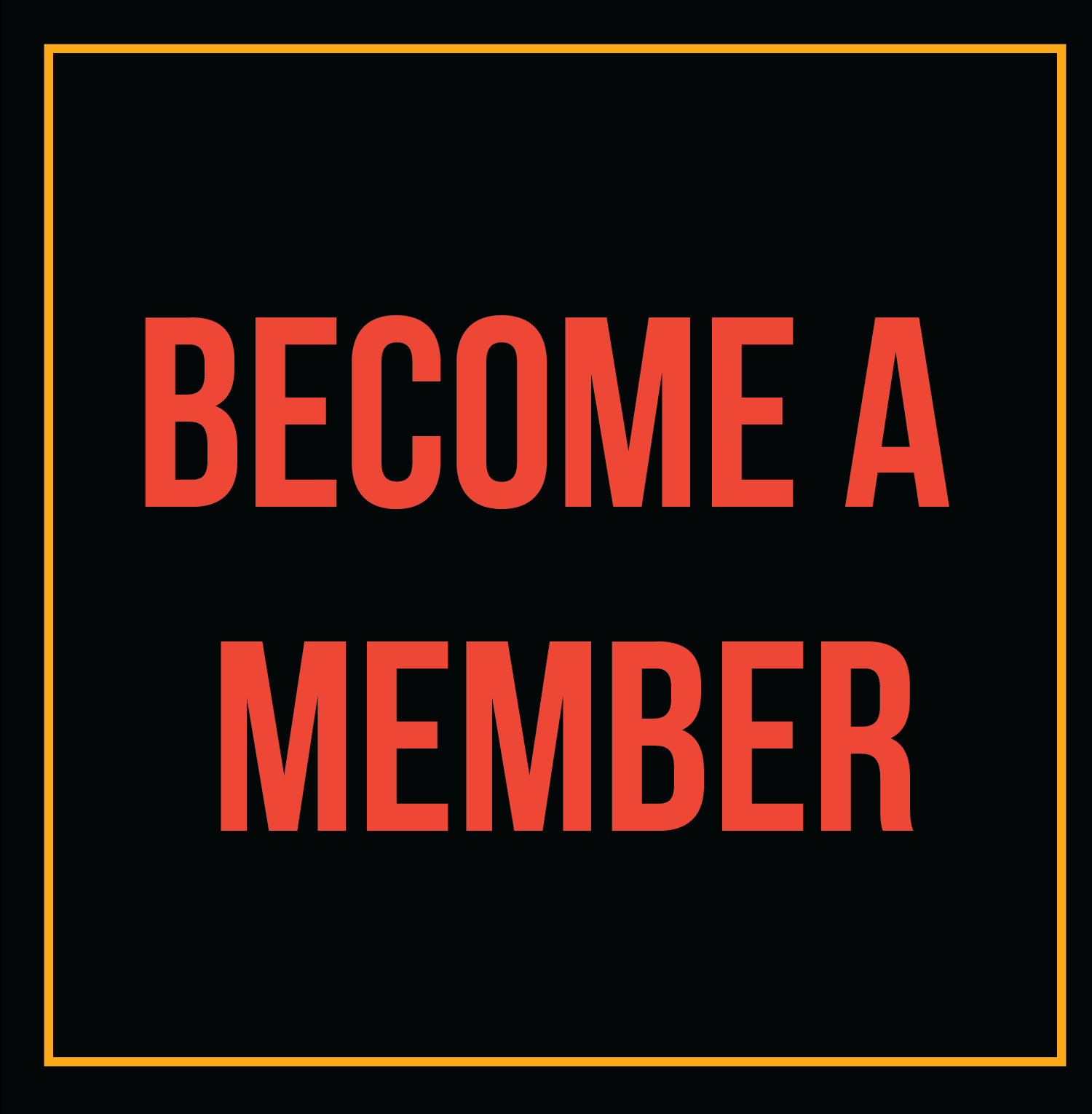 Membership Buttons_Become a Member.png