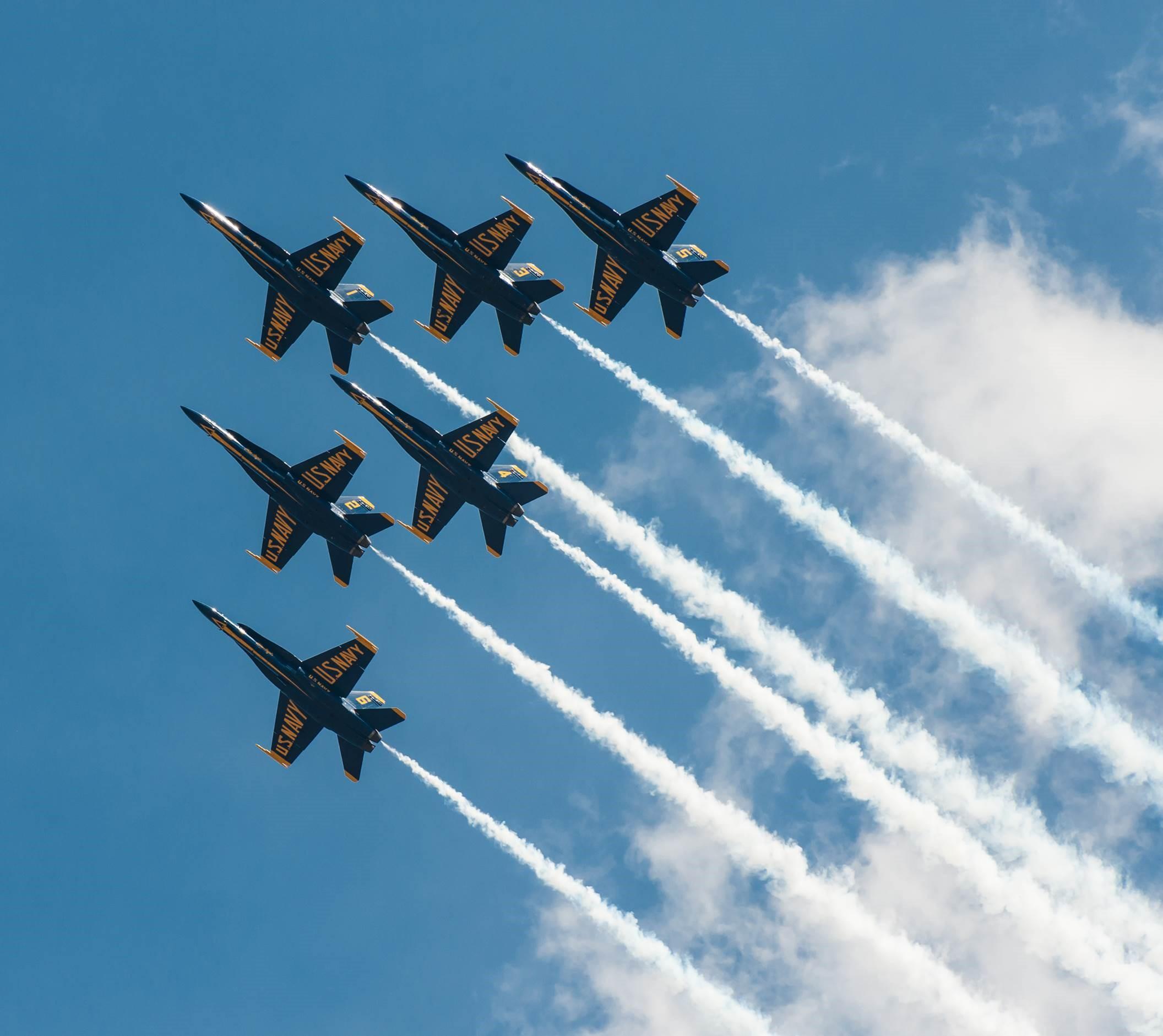 Airshow - Copy.jpg