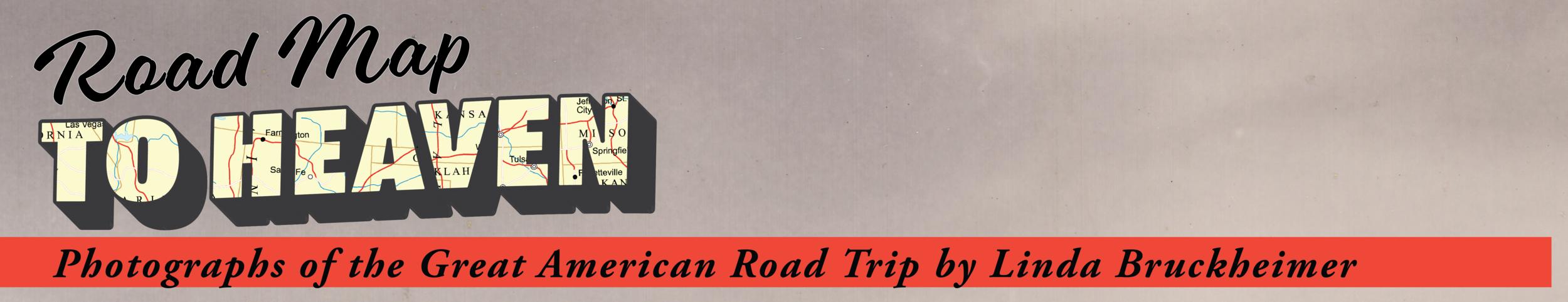 Linda Bruckheimer Roadmap to Heaven headerpng-05-05-05.png