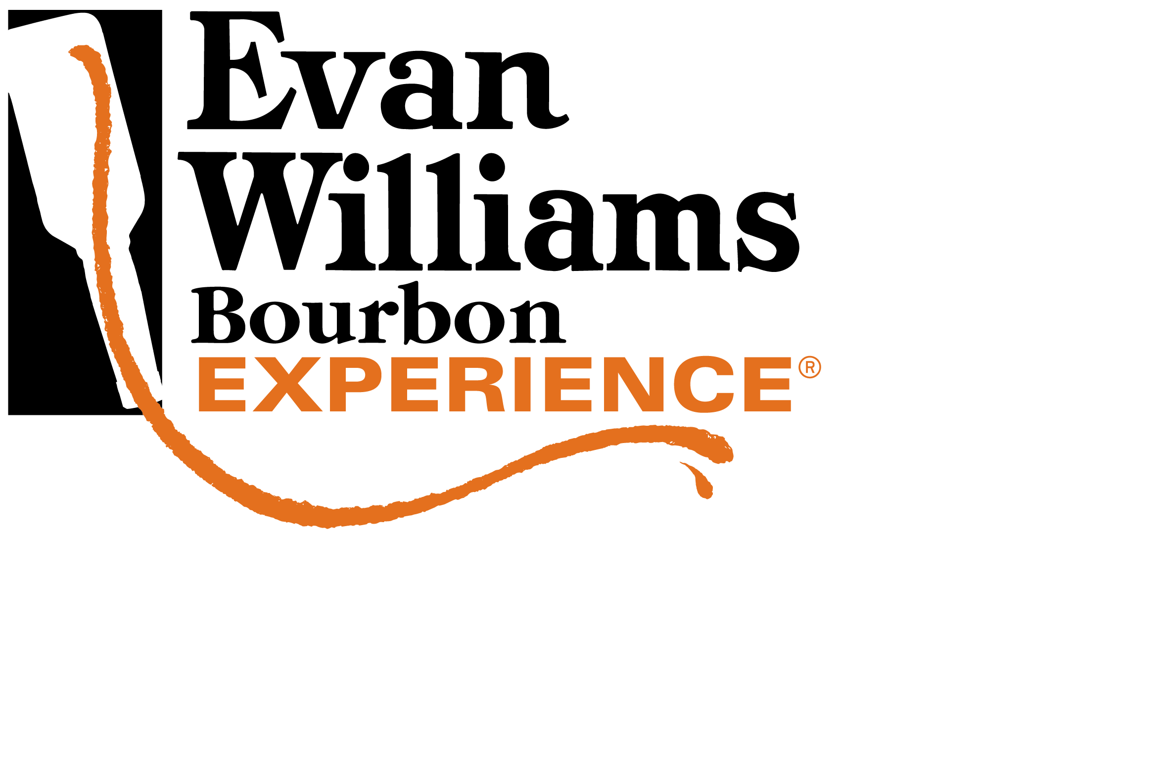 Whiskey on the Waterfront - Includes a self-guided General Admission to the Frazier History Museum, the official starting point of the Kentucky Bourbon Trail®, Kentucky Bourbon Trail® Welcome Center, and The Spirit of Kentucky® Bourbon exhibition along with a guided tour of The Evan Williams Bourbon Experience.Minimum: 20 people, $21 per guest