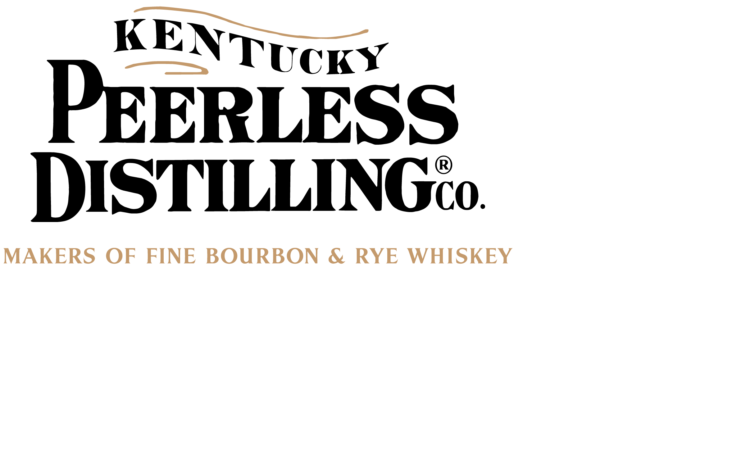 History and Hooch - Includes a self-guided General Admission visit to the Frazier History Museum and a guided tour of Kentucky Peerless Distilling with a tasting for guests. Must be 21 and over. Available Wednesday through Saturday, 10 a.m. to 3 p.m.Minimum: 15 people, $25 per guest
