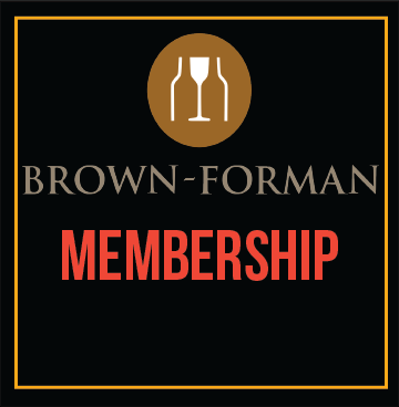 Brown Forman Membership